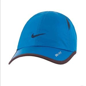 Nike Accessories Cold Weather Hat Poshmark